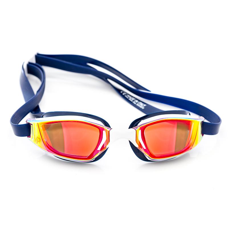 Óculos de Natação Aqua Sphere