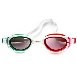 Óculos de Natação Tyr