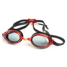 Óculos de Natação Speedo